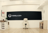 [VIDEO][MV] VANILA CITY EN JAPONES